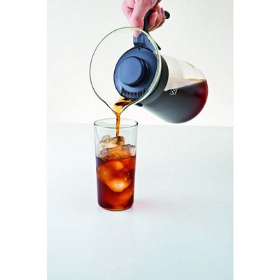 V60 Ice Coffee Maker VIC 02 - Hario