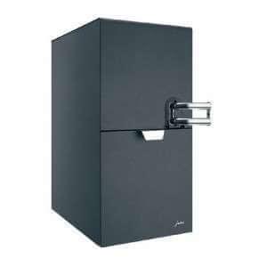 Le Compressor Cooler Pro