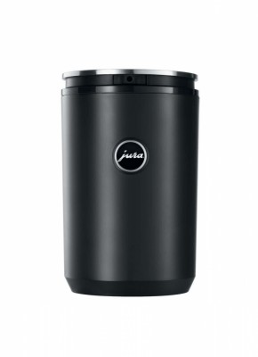 Jura Cool Control 1 l Wireless Noir