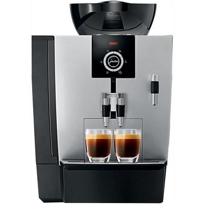 Location Machine Jura XJ5-XJ6 pour votre bureau ou entreprise