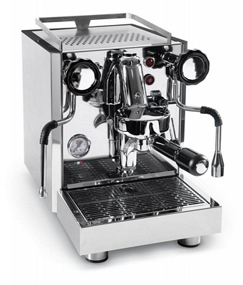 Machine expresso Rubino 0981 - QuickMill