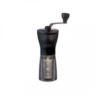 Moulin à café Slim+ Hario 24g [ Modèle d'exposition ]