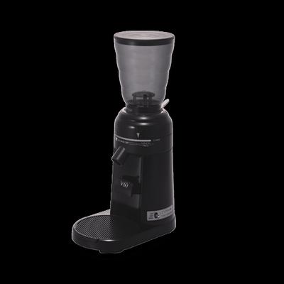 Moulin à café Hario V60