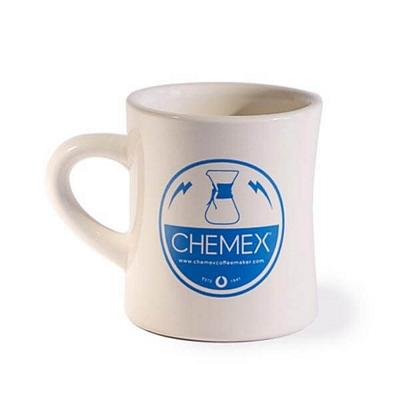 Mug Diner Chemex