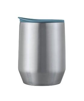 Mug Miolove Bleu