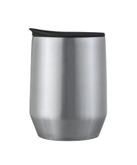 Mug Miolove Noir
