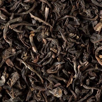 Thé Noir - Paul & Virginie - Dammann Frères ®