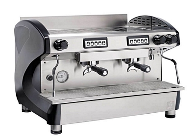 Machine espresso Reneka OEM2