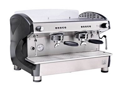 Machine espresso Reneka Viva Aroma Perfect