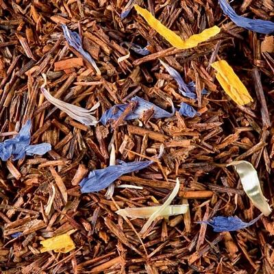 Rooibos Jardin Bleu - Dammann Frères ®