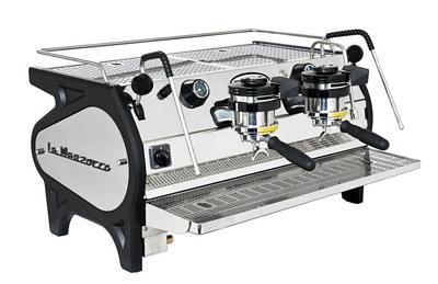 La Marzocco Strada EE - machine à café expresso 2 ou 3 groupes