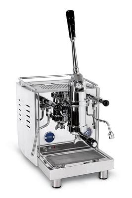 Machine à levier VELOCE COD 0987 Quickmill