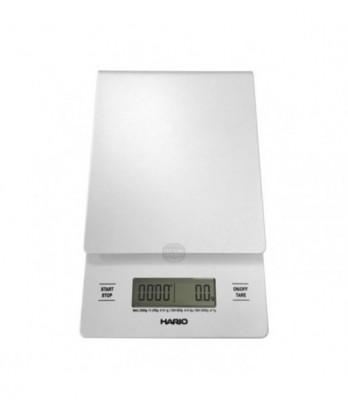 Balance VST-2000W - Hario