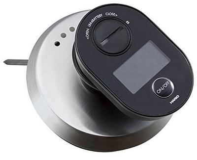 Drip v60 Thermomètre pour bouilloire Hario