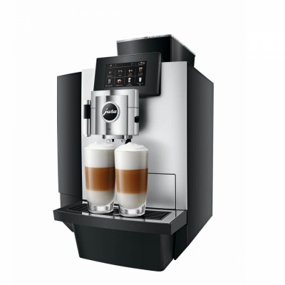 Jura X10 Pro machine à café automatique
