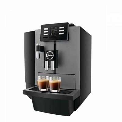 Jura X6 Pro machine à café pour bureau